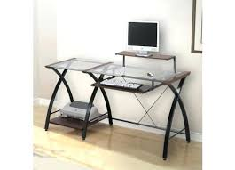 angelicajang page 197 vanity desk lights wisteria glass desk z