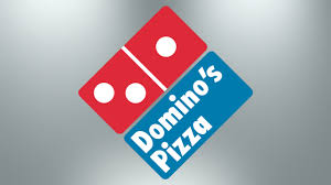 Free Dominos Pizza 2020 - Dominos Coupon Codes & Voucers Online Vouchers For Dominos Cheap Grocery List One Dominos Coupons Delivery Qld American Tradition Cookie Coupon Codes Home Facebook Argos Coupon Code 2018 Terms And Cditions Code Fba02 Free Half Pizza 25 Jun 2014 50 Off Pizzas Pizza Jan Spider Deals Sorry To Interrupt But We Just Want Free Promo Promotion Saxx Underwear Bucs Score Menu Price Monday Malaysia Buy 1 Codes