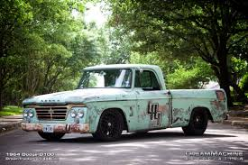 DreamTrucks.com - What's Your Dream Truck? Dodge History 1960 To 1969 Country Chrysler Ram Jeep 1964 A100 Pickup Truck Custom 41965 Sport Special Trend W300 Truck With Drill Rig Item B5250 Sold Th Mopbarn 100 Specs Photos Modification Info At 1964dodged300 Hot Rod Network Dreamtruckscom Whats Your Dream Trucks Heavy Duty Tilt Cab Models Nl Nlt 1000 Sales Wsies_dodower_won_page 1966 Forward Control Bagged Rat Rides Pinterest Pickup