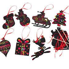 My Christmas Table And Printable Place Cards Kraftmint Blog