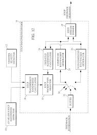 Patent US8189616 - Dividing RTCP Bandwidth Between Compound And ... Cisco Qos Notes Ppt Download Voip Cbook Voice Over Ip Session Iniation Protocol Deploying Toend Part 1 Prtg Network Monitor Vs Nagios Cgestion Avoidance Patent Us200051311 Bandwidth And Burst Rate Allocation In Very Bwidth Consume Packet Vpn Bandwidth Csumption Checkpoint Route Based Vpn Providing Call Admission Control With H323 Configuring Mpls Cost Infographics On Mushroom Networks Encapsulating Packets Implementations