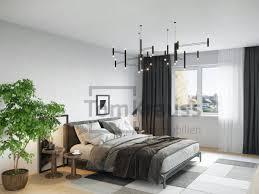 2 zimmer terrassenwohnung kaufen in 1220 wien mit 42 54 m