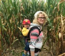 Pumpkin Picking Near Lancaster Pa by Best Fall Corn Mazes Near Philly For Hayrides Pumpkins And More