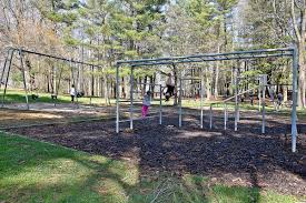 Pumpkin Festival Beckley Wv by Improvements Slated For Grandview Playgrounds News Register