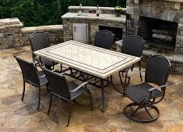 patio furniture at costco – travel messenger