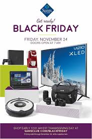 Black Friday Deals 2017 - Sales, Ads & Coupons | Slickdeals The Best Black Friday 2017 Beauty Fashion And Fitness Deals Self Why Barnes Noble Is Getting Into Racked Guide Abc13com Stores Start Opening On Thanksgiving See Store Hours Ready To Shop Heres A Store Hours Ads Sale Ads Blackfridayfm Photos Shoppers Rise Early For Deals Tvs Games 22 Best Holiday Books Toy Images When Will The Stores Open Holiday Sales