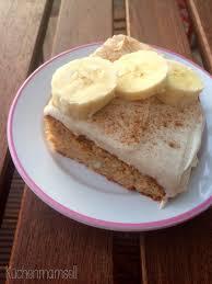 küchenmamsell bananenkuchen mit macadamia süß am sonntag