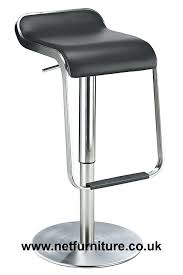 Stools Rochelle Bar Stool fice Chair Seat Height 23 Inches