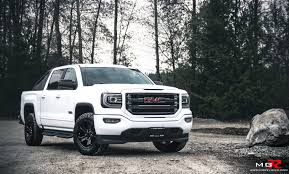 Review: 2017 GMC Sierra 1500 All Terrain X – M.G.Reviews Review Treadwright Axiom All Terrain Tires 4waam Winter Tire Bfgoodrich Allterrain Ta Ko2 Simply The Town Fair Best Selling Truck Suv 2017 Side By Rolling Stock Roundup Which Is For Your Diesel Car And Gt Radial Gmc Sierra 1500 X Mgreviews Rated In Light Mudterrain Tested Street Vs Trail Mud Power Magazine 2016 Slt Test Drive