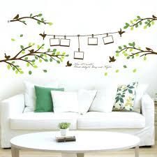 Wall Decor Target Australia by Articles With Wood Wall Decor Target Tag Wall Decor Wall Decore