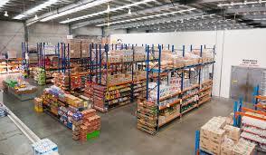 100 Melbourne Warehouse Katoomba