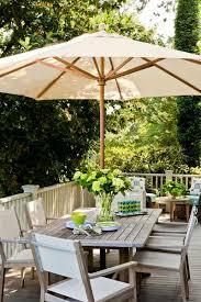 Market Umbrellas 49 95 Attractive by Best 25 Deck Shade Ideas On Pinterest Sun Shade Fabric Pergola