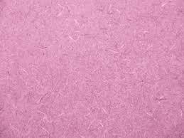 Best Pink Kitchen Appliances And Accessories 2018