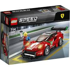 LEGO Speed Champions Ferrari 488 GT3 Scuderia Corsa - 75886 Ferrari Baby Seat Cosmo Sp Isofix Linced F1 Walker Design Team Creates Cockpit Office Chair For Cybex Sirona Z Isize Car Seat Scuderia Silver Grey Priam Stroller Victory Black Aprisin Singapore Exclusive Distributor Aprica Joie Cloud Buy 1st Top Products Online At Best Price Lazadacomph 10 Best Double Pushchairs The Ipdent Solution Zfix Highback Booster Collection 2019 Racing Inspired Child Seats