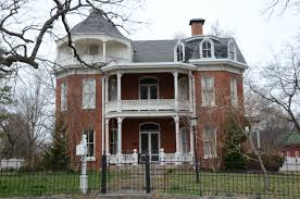 Pumpkin Patch Fayetteville Arkansas by The Beauty Of These 30 Arkansas Historic Homes Is Astounding
