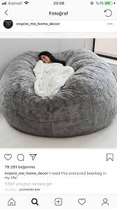 Pin By Zein On Home In 2019   Home Decor, Furniture, Home Muji Canada On Twitter This Weekend Only Beads Sofas And Beads Noble House Piermont Dark Gray Knitted Cotton Bean Bag 305868 The Baby Cartoon Animal Plush Support Seat Sofa Soft Chair Kids For Ristmaschildrens Day Gift 4540cm Giant Bean Bag Chair Stco Haul Large Purple In Saundersfoot Pembrokeshire Gumtree Buddabag Hope Youre Enjoying Saturday Great Work Butterflycraze Details About Children Memory Foam Fniture Micro Fiber Cover Cozy Bags Velacheri Dealers Chennai Justdial Jumbo Multiple Colors