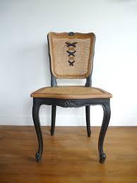 relooking fauteuil louis xv chaise louis xv relookée meubles et rangements par