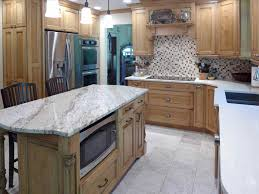 countertops backsplash tile denver kitchen subway outlet
