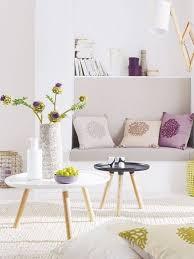 9 genial fotos coole wohnzimmer deko kleine zimmer
