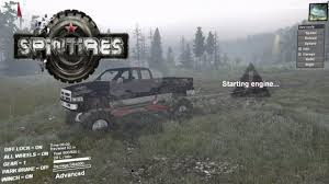 Live Stream Spintires Mud Trucks, Semi !! - YouTube Offroad Mudrunner Truck Simulator 3d Spin Tires Android Apps Spintires Ps4 Review Squarexo Pc Get Game Reviews And Dodge Mud Lifted V10 Modhubus Monster Trucks Collection Kids Games Videos For Children Zeal131 Cracker For Spintires Mudrunner Mod Chevrolet Silverado 2011 For 2014 4 Points To Check When Getting Pulling Games Online Off Road Drive Free Download Steam Community Guide Basics A Beginners Playstation Nation Chicks Corner Where Are The Aaa Offroad Video