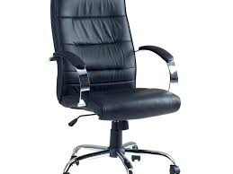 Serta Big And Tall Office Chair 45752 by Office Chair Smart Ideas Serta Executive Office Chair Stunning
