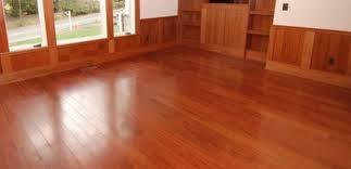 santos mahogany solid hardwood flooring cherry flooring by direct also santos