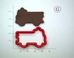 Fire Engine Cookie Cutter - 3 Size Options – The Gingerbread Cutter ... Fire Truck Partscable Battery Hook Up Positive Red 069381v Cookie Cutter Cookiecutterhub Delicious Creations Supplies Near Chicago Hickory Hills Il Set Transport Archives Cuttercraft Sweet Melissas Cookies Firefighter Dough And Batter Glutenfree Firetruck Cookies A Happy 3rd Birthday Youtube Birthday Cake Baking Pastry Tools Hydrant Cookie Cutter Biscuit Cutters