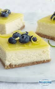 Best 25+ Lemon Cheesecake Bars Ideas On Pinterest | Lemon Square ... Best 25 Cheesecake Toppings Ideas On Pinterest Cheesecake Bar Wikiwebdircom Blueberry Lemon Bars Recipe Nanaimo Video Little Sweet Baker 17 Wedding Ideas To Upgrade Your Dessert Bar Martha Snickers Bunsen Burner Bakery Make Everyone Happy Southern Plate Apple Carmel Apple Caramel The Girl Who Ate Everything