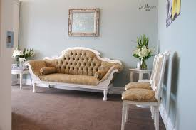French Styled Beauty Salon - La Maison Boutique Chairs Pedicure Beauty Salon Stock Photo Aterrvgmailcom Fniture Complete Gallery Perfect Hair New Cyprus Guide Brand Interior Of European Picture And Beauty Salon Equipment Fniture Gamma Bross Exhibitor Details Property For Sale Offers Conderucedbusiness For Style Classical Single Sofa Living Room Fashion Leisure Modern Professional Mirrors Ashamaa Design Parisian Elegant Marc Equipments Pvt Ltd Imt Manesar Salon In A Luxury Hotel Moscow 136825411 Alamy