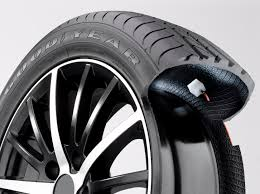 Goodyear Tires Media Gallery   Goodyear Corporate All Season Tires 82019 Car Release And Specs For Sale Off Road Tires Tire Tread Wear Price 18 Inch Nitto With White Lettering High Performance The Blem List Interco Tires That Match Your Needs Barn Mud And Snow Nitrogen Tire Inflation Can Help At Pump Local News Why Does It Sound Like My Are Roaring J Postles How Long Should A Set Of New Last