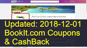 Bookit Coupon Code 2019 Just For You Enjoy These Halfprice Deals Extra 200 Budget Rental Car Coupon Codes 2018 Best 19 Tv Deals Bookcon Coupons For August Integrations Update Mailerlite Ski Barn Snowshoe Coupons Book It 2019 Hyatt Discount Codes Compare Rates With Flyertalk Forums Lulitonix Code Motel One Discount Mulligans Golf Course New Town Super Buffet Brand New Nobu Hotel Los Cabos Vacations Hilton Promo
