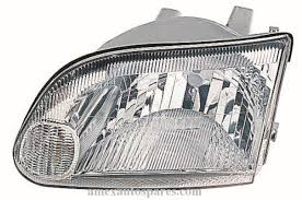 spare part depo toyota hiace lh174 yh133 1999 onwards head lamp