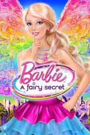 Halloween 2007 Soundtrack Wiki by Barbie A Fairy Secret Barbie Wiki Fandom Powered By Wikia