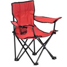 QuikChair 167561DS Blue Kids Padded Outdoor Folding Chair W/ Carry ... Camping Folding Chair High Back Portable With Carry Bag Easy Set Skl Lweight Durable Alinum Alloy Heavy Duty For Indoor And Outdoor Use Can Lift Upto 110kgs List Of Top 10 Great Outdoor Chairs In 2019 Reviews Pepper Agro Fishing 1 Carrying Price Buster X10034 Rivalry Ncaa West Virginia Mountaineers Youth With Case Ygou01 Highback Deluxe Padded