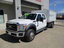 New And Used Trucks For Sale On CommercialTruckTrader.com Classic Fleet Work Trucks Still In Service 8lug Diesel Truck Rugby Versarack Landscaping Dejana Utility Equipment Home Sh Bodies Landscape Trucks For Sale Used 2011 Isuzu Npr Hd Truck In Ga 1771 Landscaper Neely Coble Company Inc Nashville Tennessee Old Trucks For Sale In A Field Stock Photo Dissolve Inventyforsale Kc Whosale Isuzu Crew Cab Landscape Youtube 2016 Efi 11 Ft Mason Dump Body Feature Your Business Needs