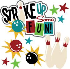 Funny Bowling Clipart funny bowling cliparts free clip