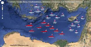 Where Did The Lusitania Sunk Map by Heralding The Rise Of Russia 08 01 2013 09 01 2013