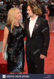 100 Taylor Wood Sam And Aaron Johnson At The Premiere