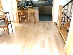 Natural Maple Hardwood Flooring Prices