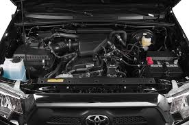 100 Toyota 4 Cylinder Trucks 2015 Tacoma Price Photos Reviews Features