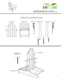 Living Accents Folding Adirondack Chair by New Adirondack Chair Plans Pdf Awesome Chair Ideas Chair Ideas