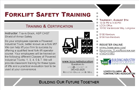 Educational Classes Powered Industrial Truck Traing Program Forklift Sivatech Aylesbury Buckinghamshire Brooke Waldrop Office Manager Alabama Technology Network Linkedin Gensafetysvicespoweredindustrialtruck Safety Class 7 Ooshew Operators Kishwaukee College Gear And Equipment For Rigging Materials Handling Subpart G Associated University Osha Regulations Required Pcss Fresher Traing Products On Forkliftpowered Certified Regulatory Compliance Kit Manual Hand Pallet Trucks Jacks By Wi Lift Il