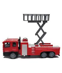 Emob Classic Fire Engine Die Cast Metal Pull Back Truck Toy With ... Kdw Diecast 150 Water Fire Engine Car Truck Toys For Kids Playing With A Tonka 1999 Toy Fire Engine Brigage Truck Ladders Vintage 1972 Tonka Aerial Photo Charlie R Claywell Buy Metal Cstruction At Bebabo European Toys Only 148 Red Sliding Alloy Babeezworld Nylint Collectors Weekly Toy Pinterest Antique Style 15 In Finish Emob Classic Die Cast Pull Back With Tin Isolated On White Stock Image Of Handmade Hand Painted Fire Truck