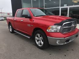 Used Dodge Ram 1500 For Sale In Woodstock, ON | FreshAuto Used Lifted 2016 Dodge Ram 1500 Big Horn 44 Truck For Sale 34821 For In Tuscaloosa Al 25 Cars From 3590 2013 White Quad Cab Yrhyoutubecom 2010 Grimsby On 2002 Brown Slt 4x2 Pickup Elegant Srt 10 Trucks Colfax Vehicles Halifax Ns Cargurus 2005 Rumble Bee Limited Edition At Webe Hd Video 2011 Dodge Ram Laramie Long Horn 4x4 For Sale See Www New Edmton