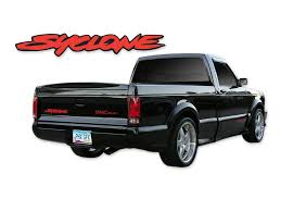 Amazon.com: 1991 1992 GMC Truck Syclone Decals Kit - RED: Automotive Product 4x4 Fx4 Truck Bed Decals For Ford F150 And Super Duty Stripe Usmc Marines Semper Fidelis Stickers Etsy Rode Rip Mudslinger Side 4x4 Rally Xspx Package Vinyl Decal Bedside Fits Toyota Tundra Set Of 3 Predator 2 Fseries Raptor Rebel Edition Shotgun Trucks 082017 Freedom Ar15 Dodge 092014 Style Rear Metal Militia Skull Circle Window X22 2018 For Any Color Pickup