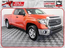 2018 Toyota Tundra SR5 5TFRM5F12JX132789 | Brandon Honda Tampa, FL New Blue Book For Trucksdef Truck Auto Def Ibb Commercial Truck Values Blue Book Free Youtube 2017 Toyota Tacoma Vs Chevy Colorado Api Databases Commercial Specs Values Used Car Service Manual Cars 2004 Bmw X5 Kelley Best Resource Y Csc4x Derative Of X 2 Arctan 5x Top Wallpapers In Class 2015 Trucks