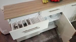 ikea metod küche in u form in kleiner küche 2 4 x 3 5 m
