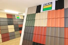 Boral Roof Tiles Suppliers by Boral Roof Tiles Display Center In Eastern Surbubs Yelp