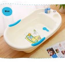 Portable Bathtub For Adults Malaysia by Baby Tubs Buy Baby Tubs At Best Price In Malaysia Www Lazada