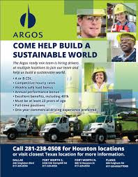 100 Truck Driver Jobs In Houston Tx JobSparx TRUCKING 2016 By JobSparx Issuu